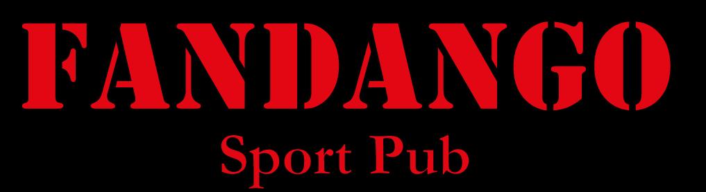 Fandango Sport Pub