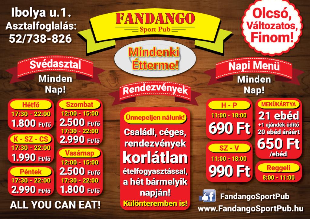 fandango-fb-cover